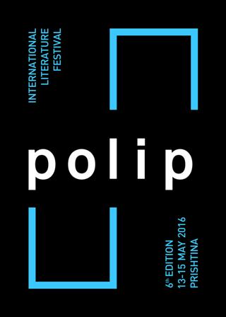 polip_poster_2