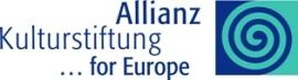 ALNZ_KLTRSTFTNG_Logo_2Clours_RGB