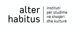 alter_habitus_Logo
