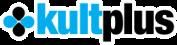 logo_kultplus
