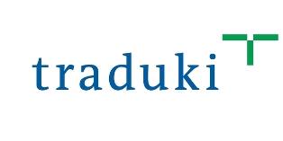 traduki_logo