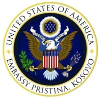USEP_logo_for_program