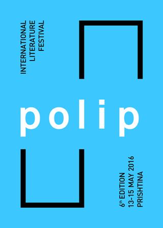 polip_poster