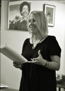 Authors 2019 | polip – International Literature Festival Prishtina
