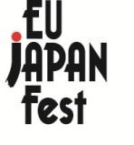 0 eu-japanfest_logo
