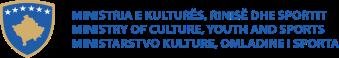 MKRS_logo