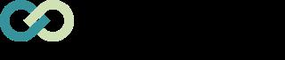 RBF-logo_color_left