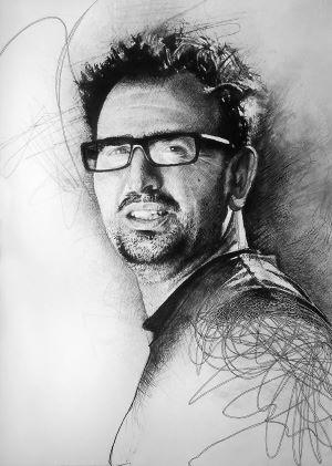 drawing by Biba Kayevich (1)