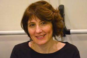 Izabela Kisic