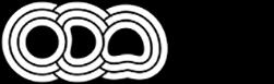 logo_oda_2